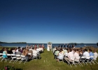 wedding-pelican-lake
