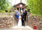 wedding-photos7