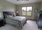 Bedroom9795