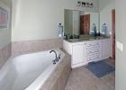 bath9812