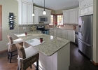 kitchen-9771