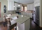kitchen-9771