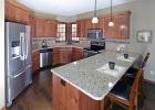 kitchen 9834 copy