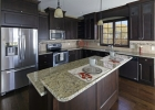 kitchen9940