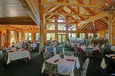 antlers-dining-room3