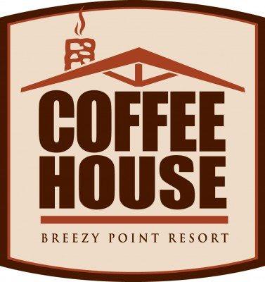 coffeehouse_logo1