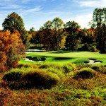 deacons-lodge-golf-course1