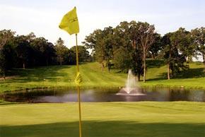 forrest-hills-golf-rv