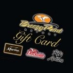 giftcard-small