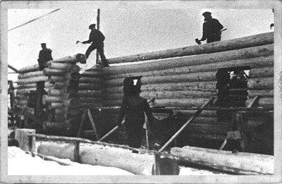 history-build-lodge