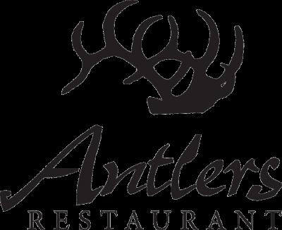 logo-antlers
