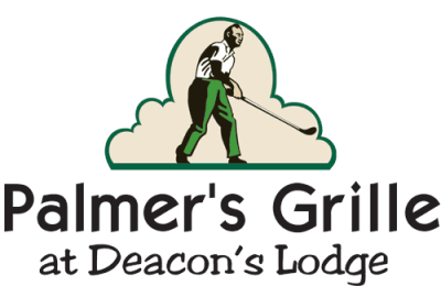 palmers grille logo