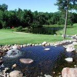 Whitebirch Golf Course