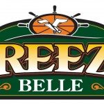 Breezy Belle Logo