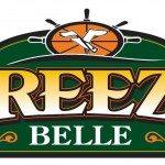 Breezy Belle Logo