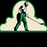 Deacon's Lodge Logo