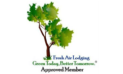 fresh-air-lodging