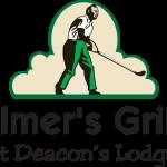 Palmer's Grille Logo