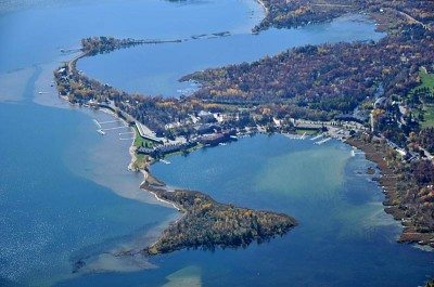 Pelican lake minnesota fishing and recreation for West point lake fishing report
