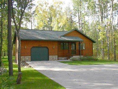 Spruce Place