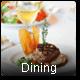 m-dining