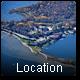 m-location