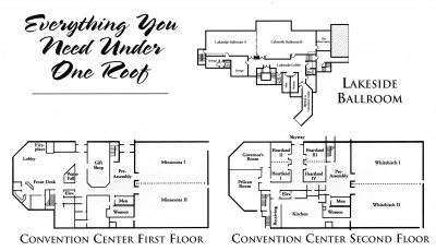 facility-layout