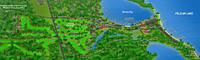 icon-resort-map