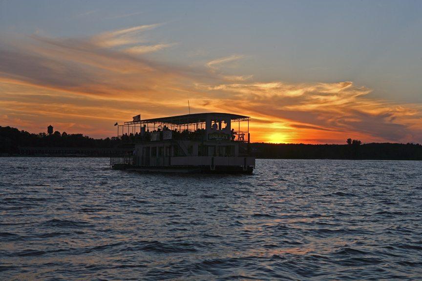 sunset B 6262lowr