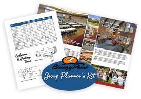 breezy-group-plannar-kit