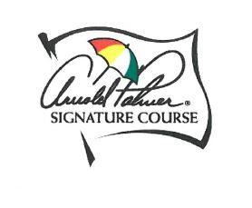 arnold-palmer-signature-course-logo