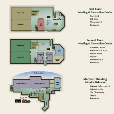 facility-layout
