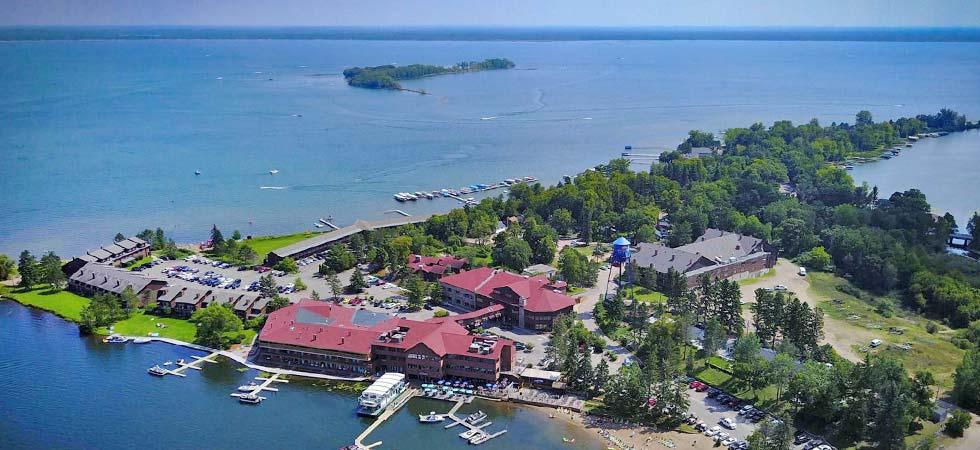 About Breezy Point Resort - inerd Lakes Area MN Resort ... on breezy point resort map, pelican lake manitoba canada, pelican lake grant county minnesota map, pelican lake elementaita lodge,